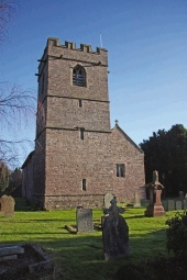 19. llangors Church.jpg